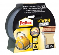 Power Tape Fita