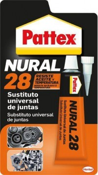 Nural 28 Joint