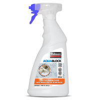 Aquablock Cleaning Spray