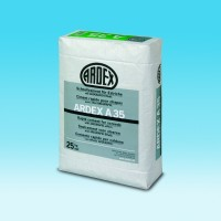Ardex A 35 Cement for screeds