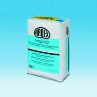 Ardex 828 Lemon Paste filling paste