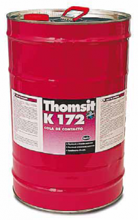 Thomsit K 192 Contact Link