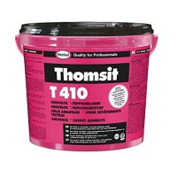 Thomsit T 410 universal Cola Alfombra