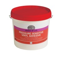 Ardex AF 145 Water based adhesive