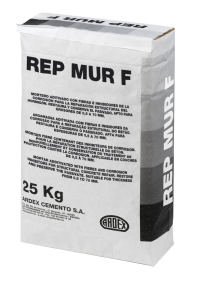 Ardex Rep-Mur F Thixotropic Mortar