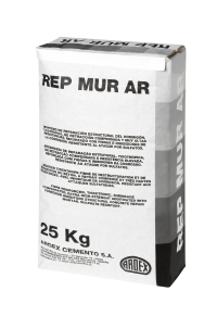 Ardex Rep-Mur AR Thixotropic Mortar