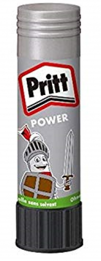 Power Pritt Stick